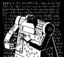Maszyna matematyczna Trurla