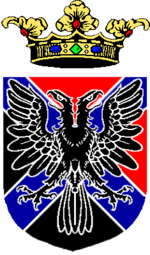 Socialist Kentuckys Coat of Arms 322 the movie5