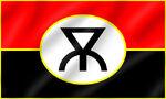 Lithflag