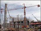 Factorybuilding