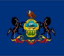 North American Commonwealth