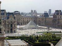 Celador Palace 1