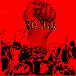 Ziclub