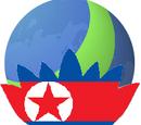 Korean-Japanese War