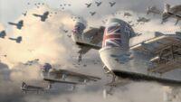British Style!