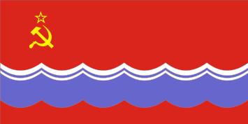 PRA Flag