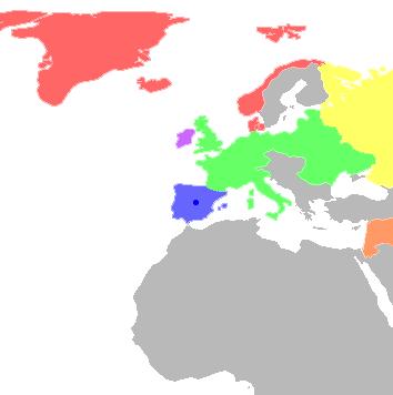 NADCRPmap