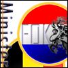 Fokcn avatar minister 100