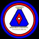 Seal of Filiosivit