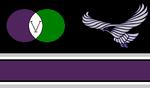 Verensky Flag2