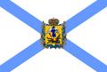 Arkhangel'sk-Severodvinsk UA.png
