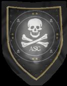 ASC old