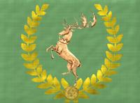 Flag of House Baratheon3