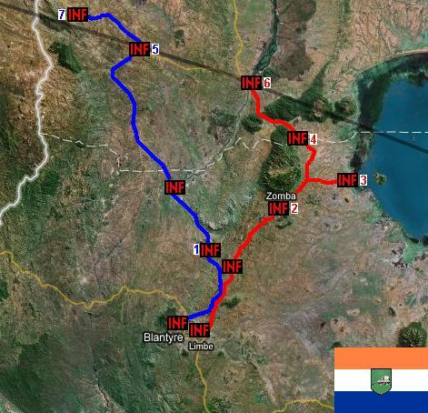 Nyasaland campaign 001