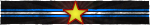 NPO War of the Orders ribbon
