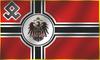 Newflag1