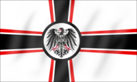 Tgeflag2 m