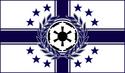 Empireflag