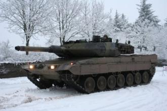 Ghv tank1