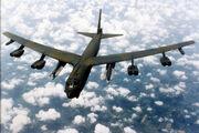 Bomber 06