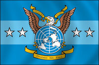 GDAwikiflag