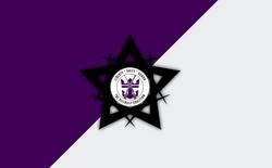 Flag7 resize