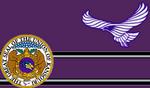 Kansouri Legion Flag2