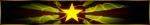 NPO Equilibrium War