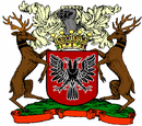 The real Final Version of SocialistKentucks Coat of Arms 2