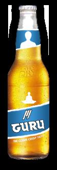 Beer of the Guru Order