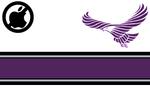 ImperastanFlag