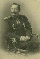 Kaiser Wilhelm II 000