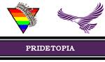 PridetopiaFlag1