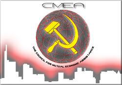 Councilformutualeconomiccmeaflagti8