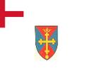 Santa Anglia