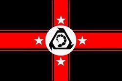 Nod Flag