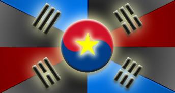 KangSeungJae
