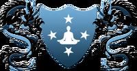Guru Order Coat of Arms