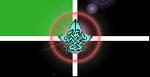 Keltriaflag