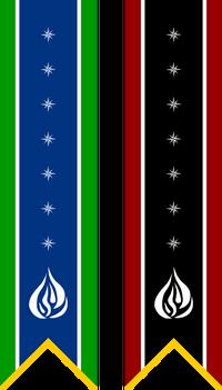 Tinderland-ceremonial-banners