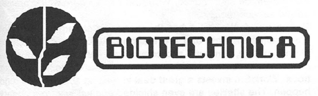 File:BiotechnicaLogo.png