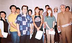 File:Japanese cast.jpg