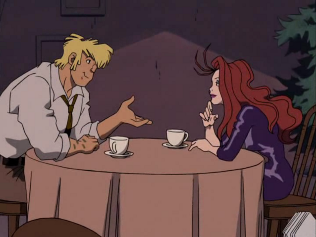 File:Lucas and Elaine talking.png
