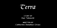 Terra (episode)