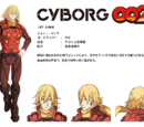 002 (Call of Justice)