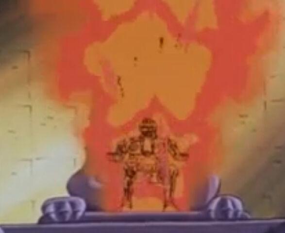 File:Odin dies.jpg
