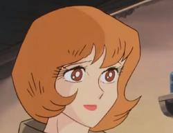 Lena (1979)