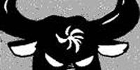 Minotaur (Manga)