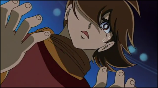 File:Cyborg009shot25.png