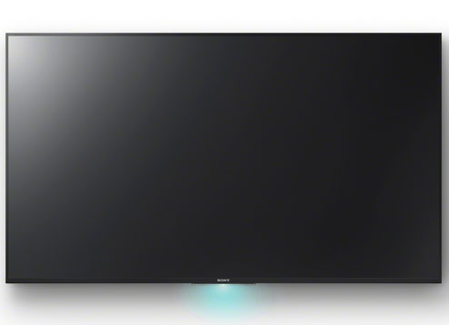 File:4k TV (009 Prototype).jpg